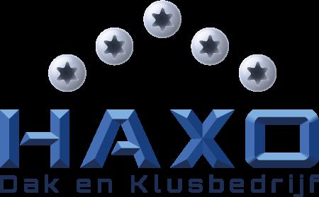 Dak- & klusbedrijf Haxo